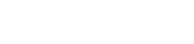 7 DAYS IN SEPTEMBER A film by Karsten Scheuren