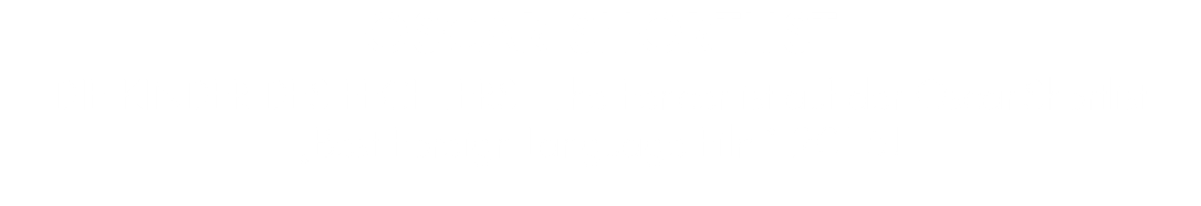 "Oscar Shortlist DIE KINDER DES FECHTERS - The Fencer ist auf der Oscar-Shortlist ""Best Foreign Language Film"" 2015!"