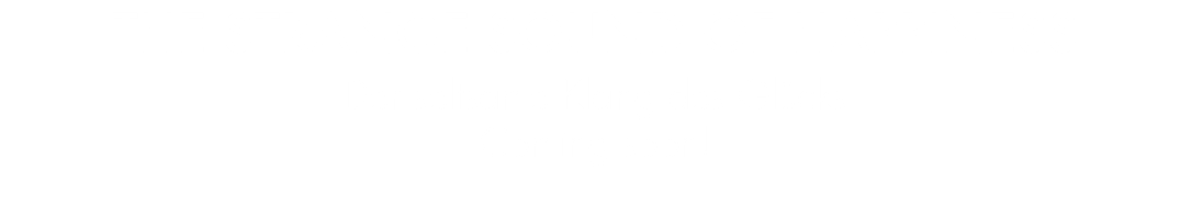 THE STRANGE SOUND OF HAPPINESS Der seltsame Klang des Glücks Coming soon!
