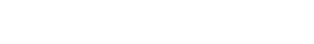 GATEWAY 6 A film by Student Academy Award Winner Tanel Toom with Rhys Ifans, Ed Skrein, Sofia Boutella and Jürgen Prochnow