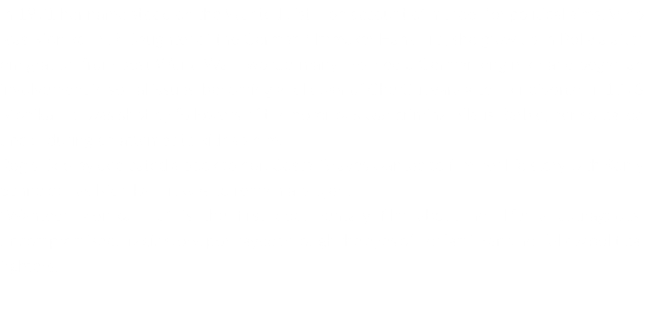 "In 1971 her name stood on the Wanted List – on account of murder for political aims. Who was Monika Ertl? Daughter of the German filmmaker Hans Ertl, she grew up in Bolivia after emigration from post World War Two Germany, married a German engineer and began an involvement in social issues, becoming a follower of Che Guevara after her divorce. In 1973 Monika Ertl was shot by followers of the notorious war criminal Klaus Barbie, her so-called uncle, during an attempt to kidnap him. Regis Debray dedicated a book to her. Costa-Graves wanted to film her life story with Romy Schneider as Monika – it was to remain a project. ""Wanted: Monika Ertl"" is the first documentary film about her life: a courageous, uncompromised, tragic story, portrayed through the eyes of her family and her fellow political fighters."