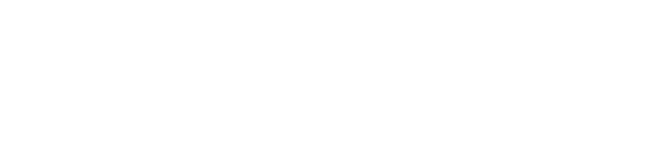 HALF OF LIFE A film by Mechthild Gassner