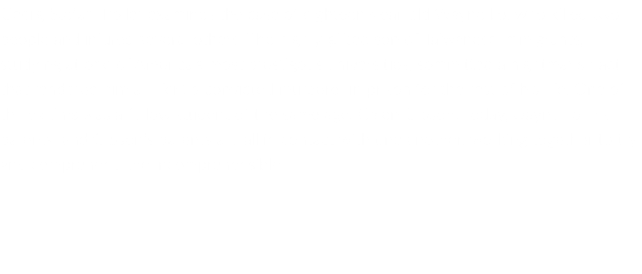 "Georg Stefan Troller examines the case of eighteen-year-old Wayne Lo, who killed two people and injured several others. The highly-gifted son of Taiwanese immigrants, studying at one of America's most prestigous universities, sommitted a nightmarish act that rendered him a ""lifer"", a convicted murderer in prison for the rest of his life. One of the victims was a fellow student of the same age, Galen Gibson. Today, wayne Lo, his parents, and Gibson's parents are all in contact with one another, working together to try and comprehend the incomprehensible."