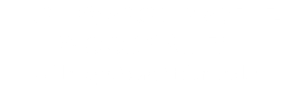 HOLLYWOOD PROFILE-WOODY ALLEN A film by Georg Stefan Troller